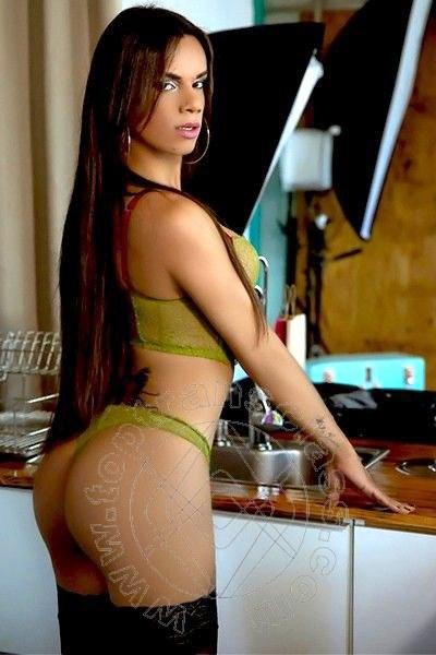 Lorena  VICENZA 3274791732