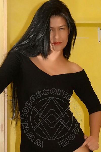 Ester Valentina  GENOVA 3294688618