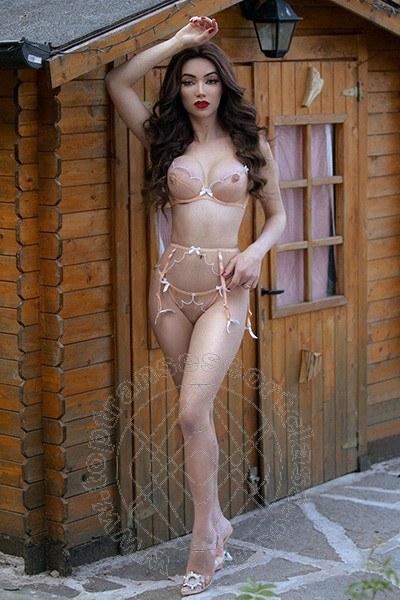 Vanessa Hilton  IMOLA 3245846577