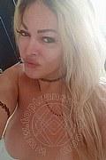 La Spezia Trans Isabella Tx 333 16 78 031 foto selfie 1